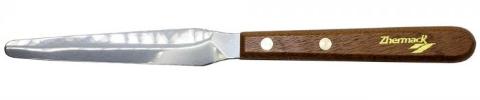 Шпатель для силиконов Zhermack С207200