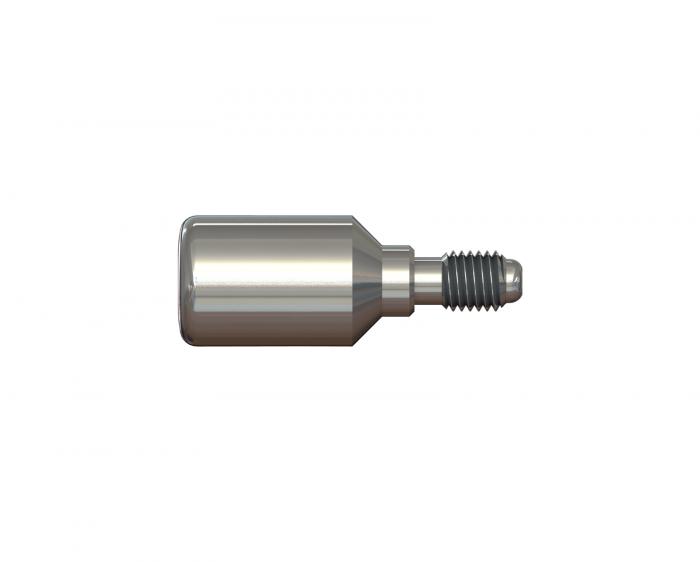 Формирователь десны SGS Titanium Healing Cup SGSHN-3.75,3