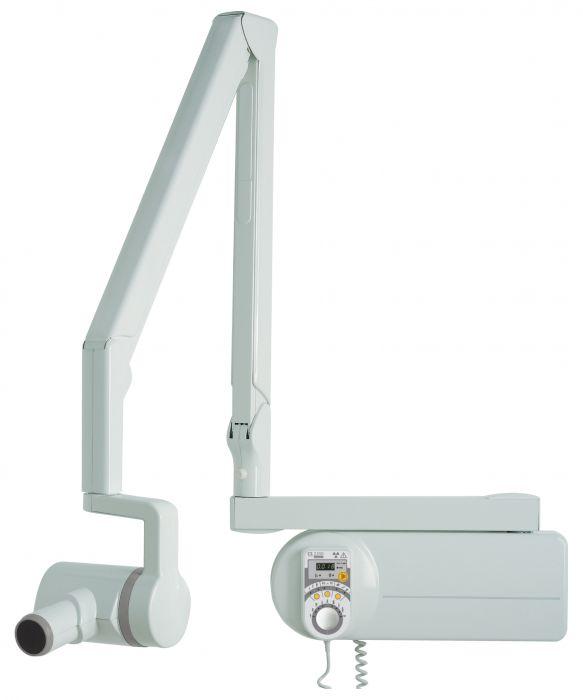 Рентгенаппарат дентальный CS 2200