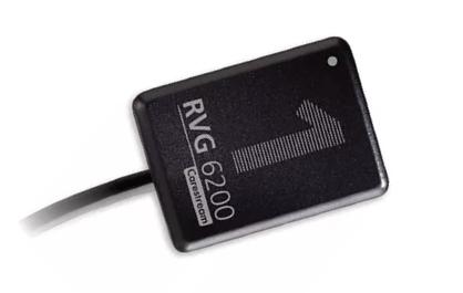 Радиовизиограф RVG6200, Carestream