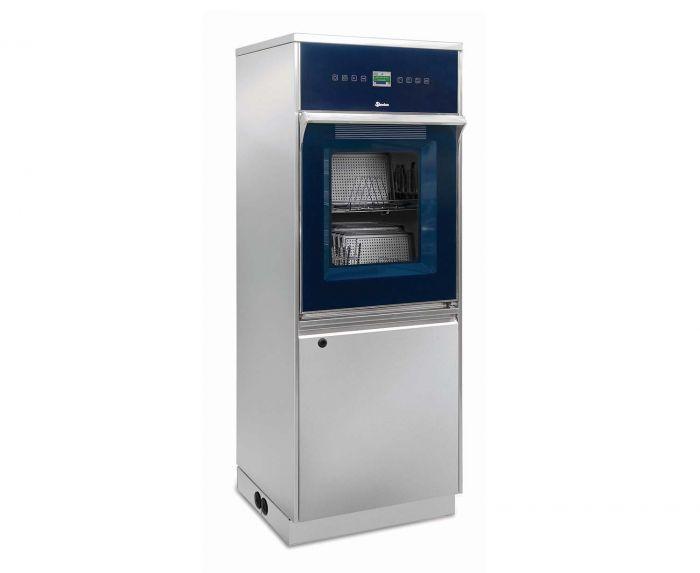 Машина Steelco DS 600 C для предстерилизационной обработки