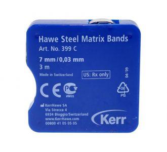 Матрицы Kerr Hawe Neos Dental №399А