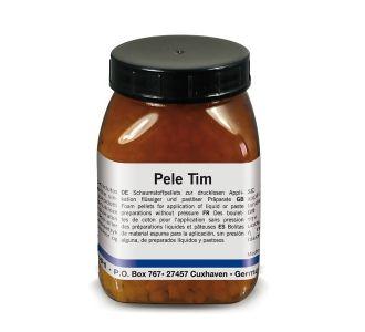 Pele Tim №3, 500шт