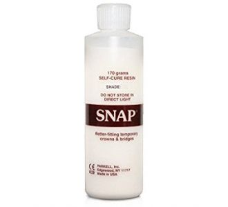 SNAP дополнительный цвет A2, 170г