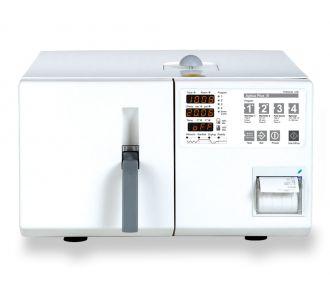 Автоклав Dental X Aptica Plus B 4,5л с принтером