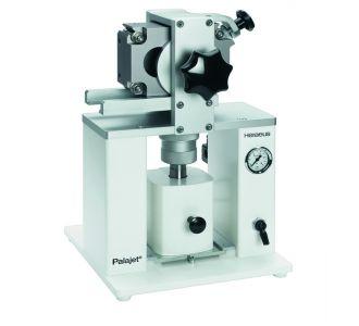 Аппарат для изготовления съемных протезов Heraeus Kulzer Palajet