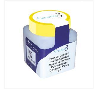 Керамическая масса Ceramco3 D4 28,4г