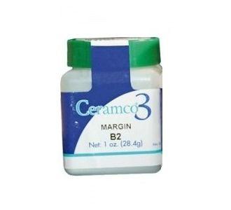 Керамическая масса Ceramco3 A4 28,4г