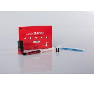 EE-BOND Intro-Kit Адгезив набор