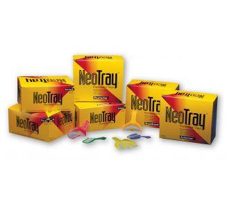 Слепочная ложка Premier 2201NT NeoTray 48шт