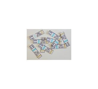 Индикатор Винар МедИС-В-180/60-1 1000шт