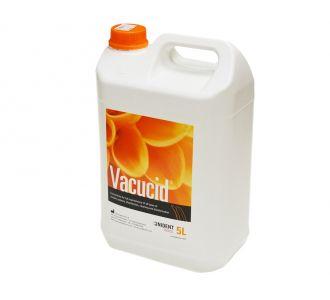Средство для промывки аспирационной системы Vacucid Power Clean