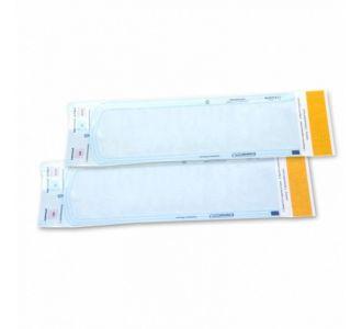 Пакеты для стерилизации ПИК-ПАК  60х100мм, 200 шт