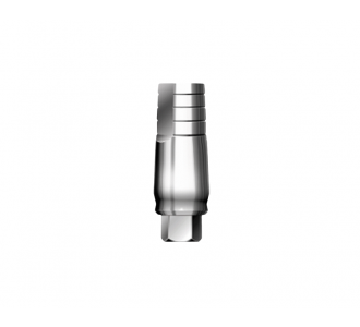 Абатмент SGS Narrow Anti-rotation Abutment S1N-3.75,9