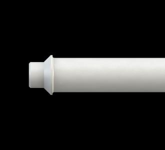 Пластиковый абатмент SGS S1PNN-2.1,11