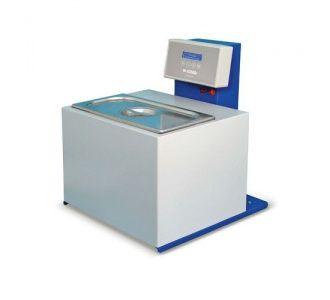Ванна Аверон ПВА 1.0 АРТ автоматическая полимеризационная