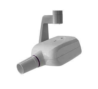 Рентгенаппарат дентальный MyRay RXDC Extend MRXDCEX
