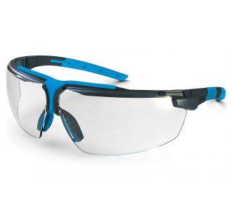 Защитные очки UVEX i-3 9190.275., прозрачные