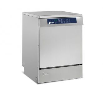 Машина Steelco DS 500 SC для предстерилизационной обработки